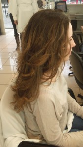 coiffeur-cheveux-long-annesophie-papote-blog (3)