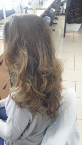 coiffeur-cheveux-long-annesophie-papote-blog (1)