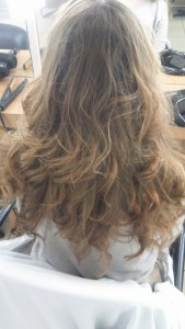 coiffeur-cheveux-long-annesophie-papote-blog (2)