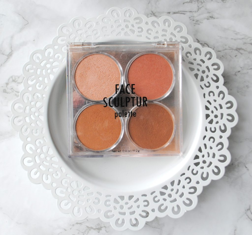 palette-teint-h&m-maquillage-annesophie-papote-blog (1)