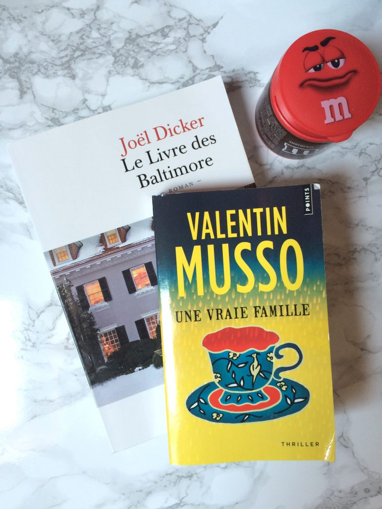 lecture-livres-valentin-musso-joel-dicker-roman-polar-blog-annesophie-papote
