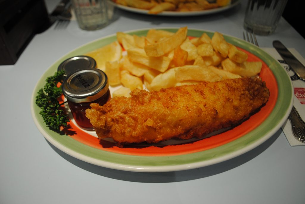 londres-adresses-manger-resto-poppies-fish-and-chips-annesophiepapote-blog (2)