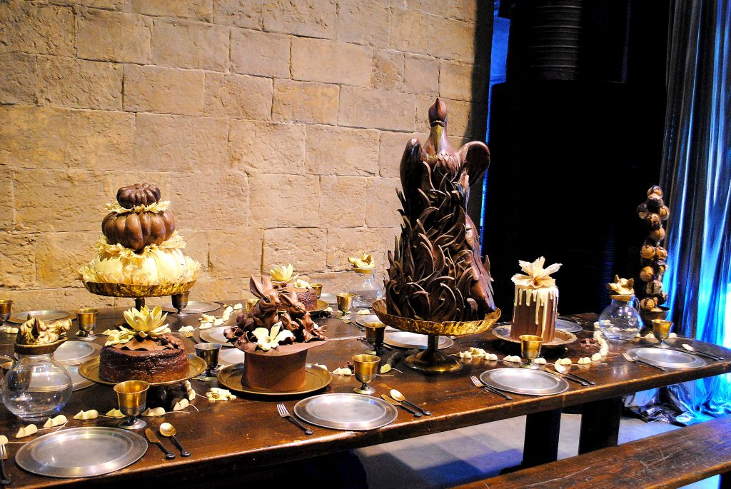 harry-potter-tour-studios-londres-angleterre-uk-films-tournage-blog-annesophie-papote (10)