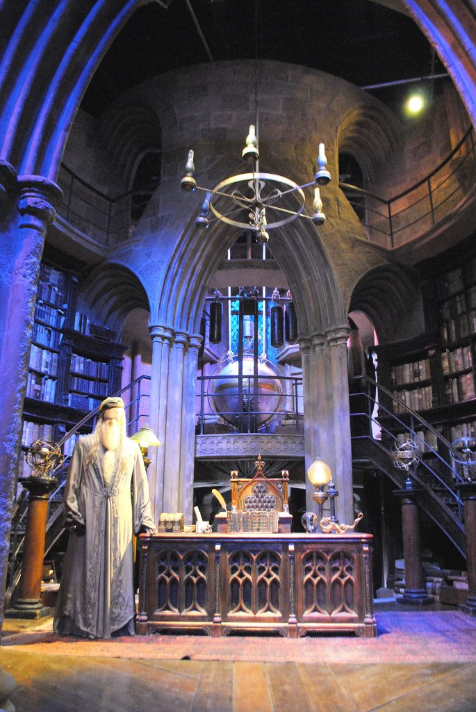 harry-potter-tour-studios-londres-angleterre-uk-films-tournage-blog-annesophie-papote (19)
