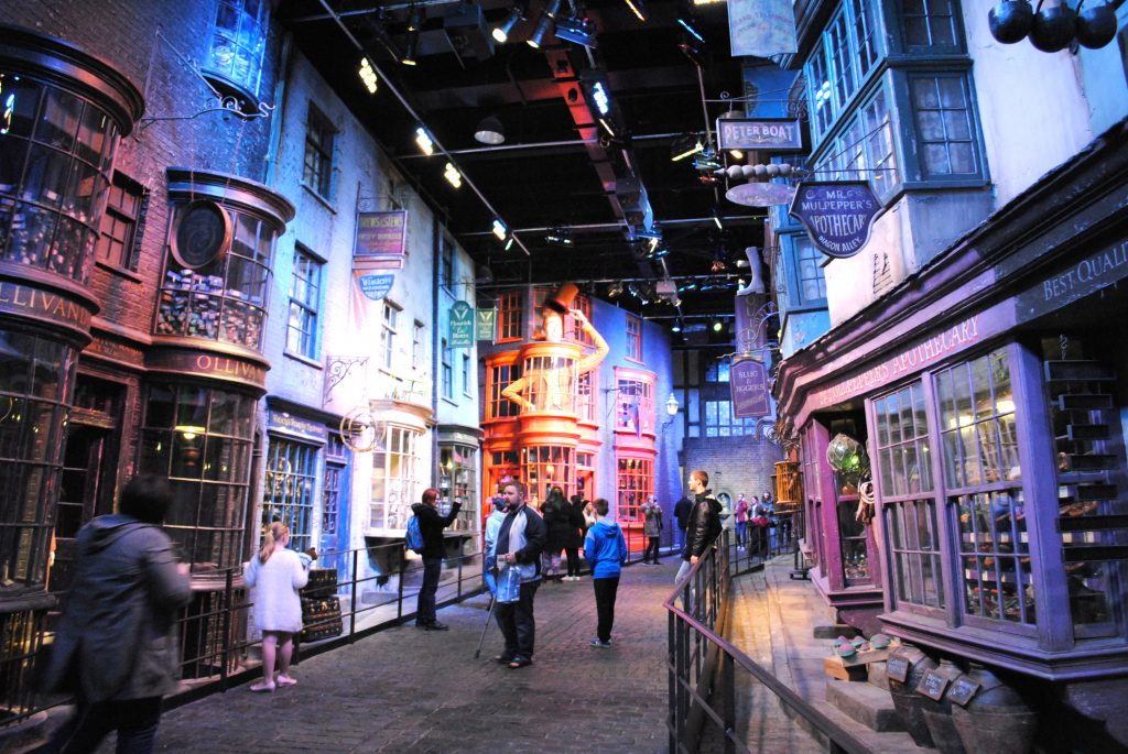 harry-potter-tour-studios-londres-angleterre-uk-films-tournage-blog-annesophie-papote (36)
