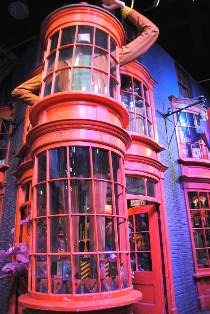 harry-potter-tour-studios-londres-angleterre-uk-films-tournage-blog-annesophie-papote (37)