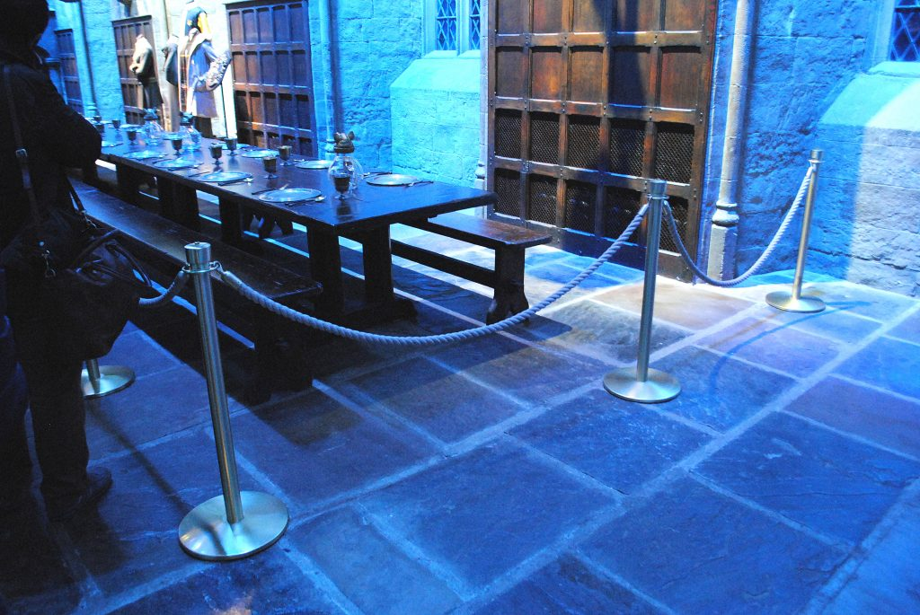harry-potter-tour-studios-londres-angleterre-uk-films-tournage-blog-annesophie-papote (4)