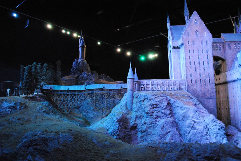 harry-potter-tour-studios-londres-angleterre-uk-films-tournage-blog-annesophie-papote (45)