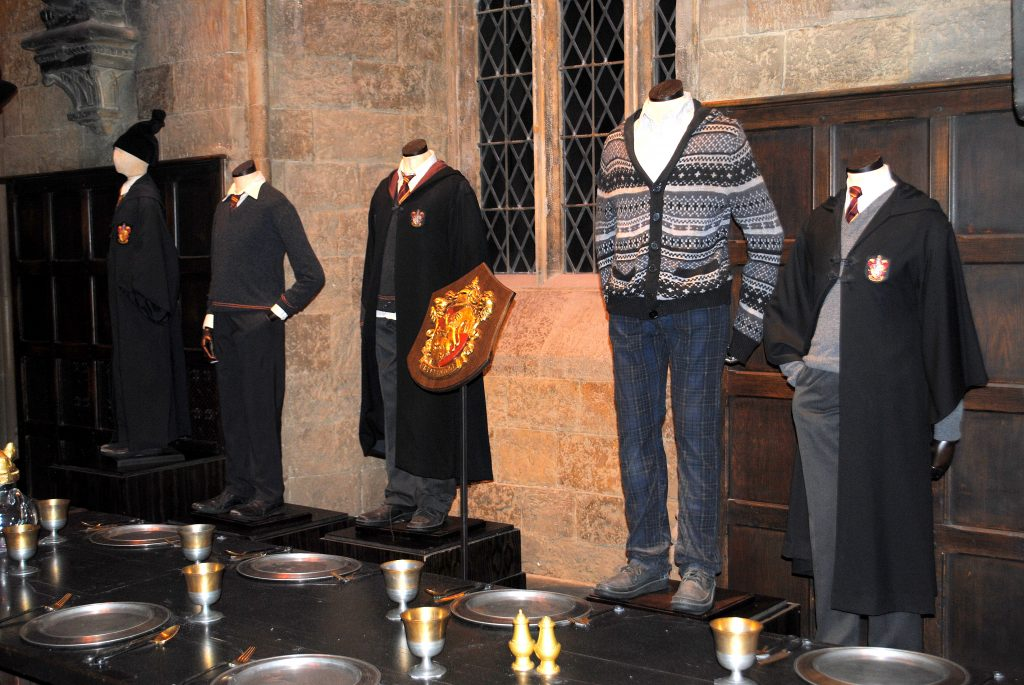 harry-potter-tour-studios-londres-angleterre-uk-films-tournage-blog-annesophie-papote (5)
