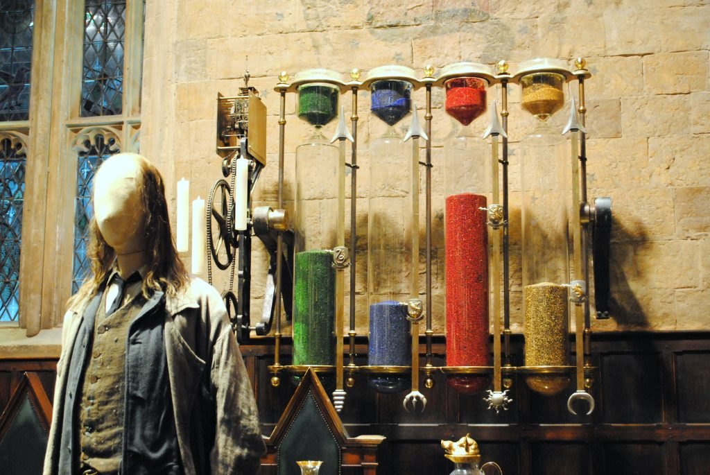harry-potter-tour-studios-londres-angleterre-uk-films-tournage-blog-annesophie-papote (7)