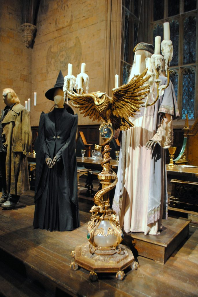 harry-potter-tour-studios-londres-angleterre-uk-films-tournage-blog-annesophie-papote (8)