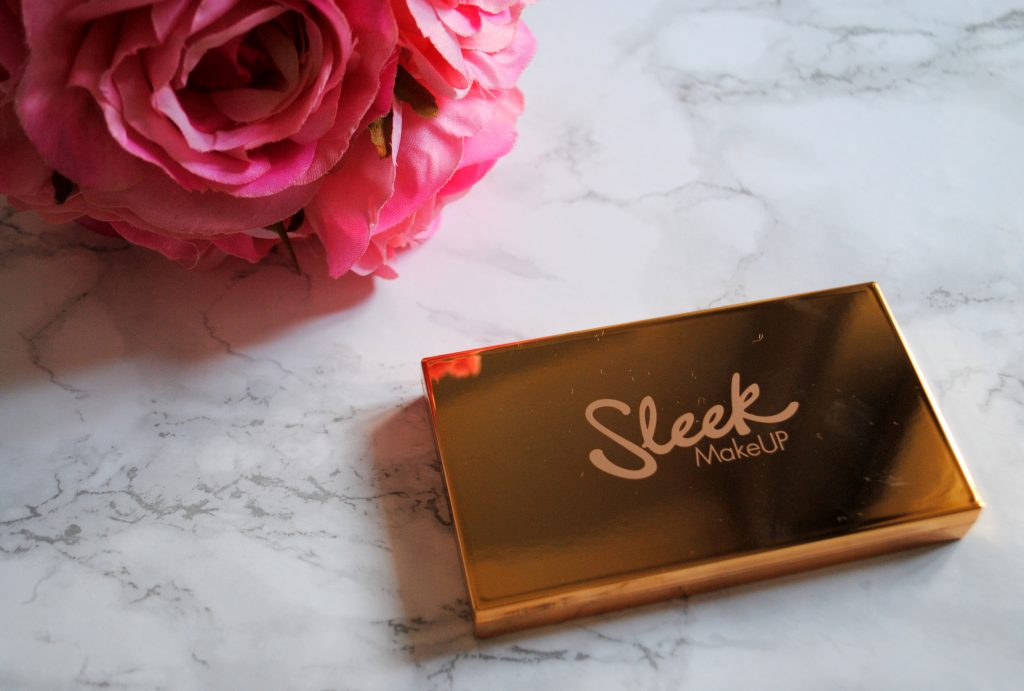 highlighter-sleek-enlumineur-maquillage-sephora-teint-strobing-blog-annesophie-papote (1)