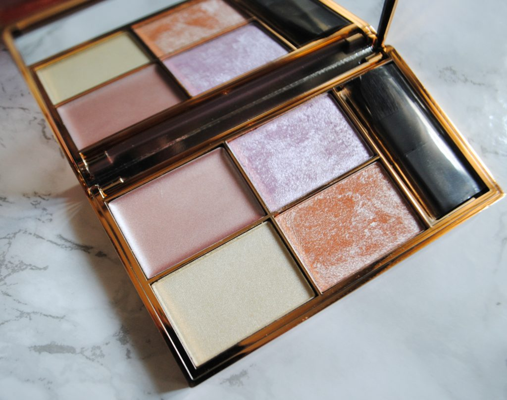 highlighter-sleek-enlumineur-maquillage-sephora-teint-strobing-blog-annesophie-papote (2)