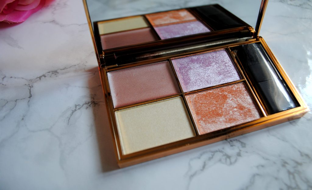 highlighter-sleek-enlumineur-maquillage-sephora-teint-strobing-blog-annesophie-papote (3)