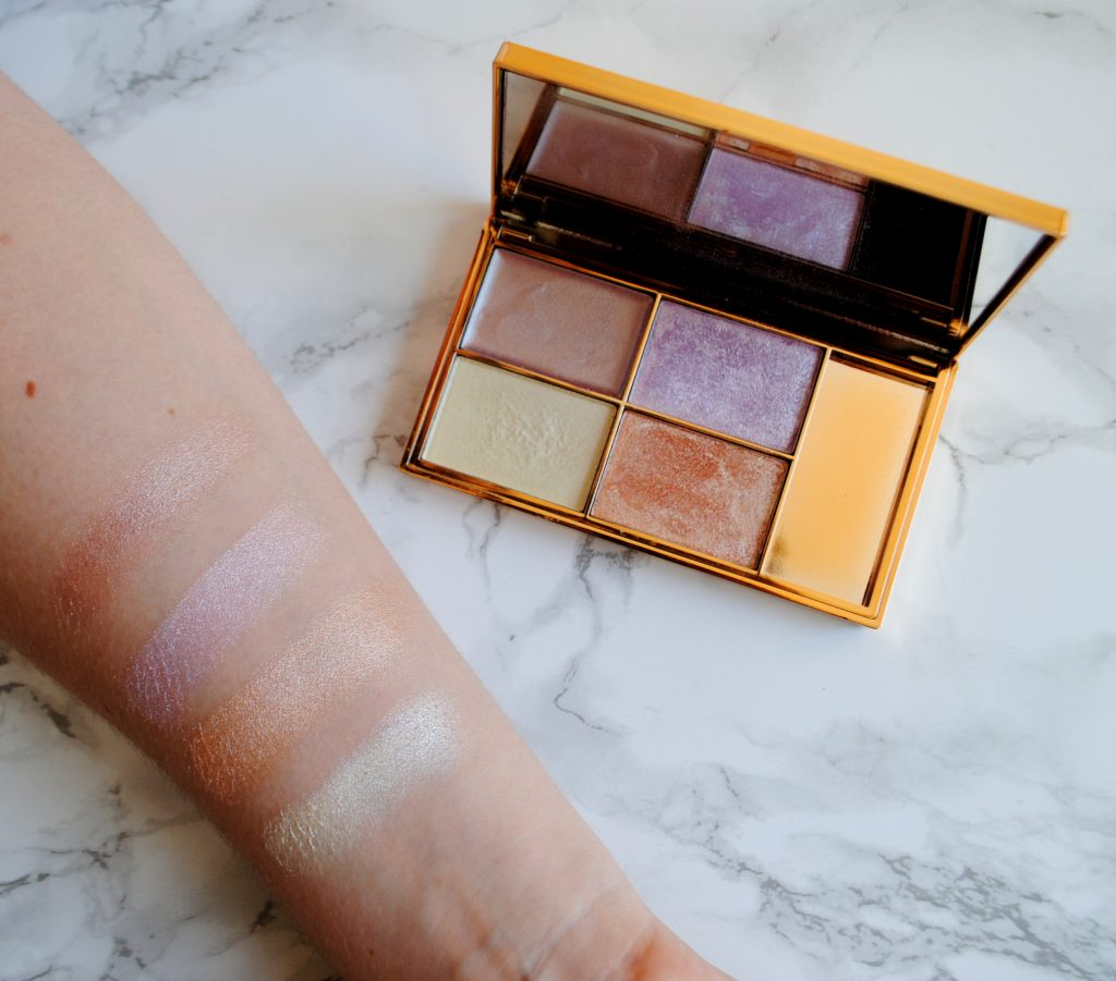 highlighter-sleek-enlumineur-maquillage-sephora-teint-strobing-blog-annesophie-papote (4)