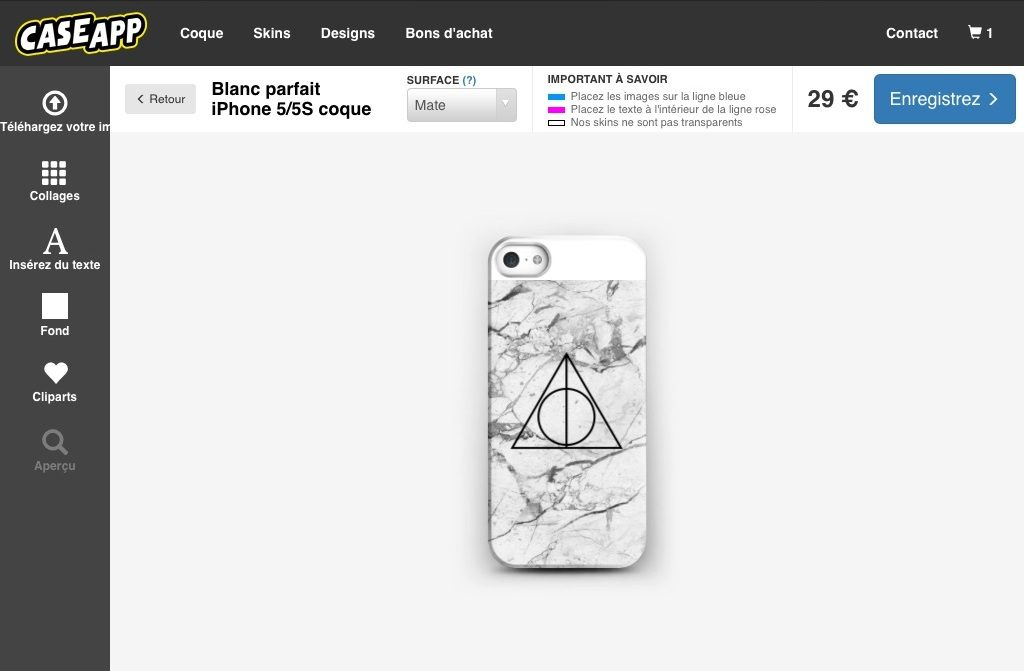 coque-personnalisee-caseapp-marbre-iphone-5s-blog-annesophie-papote-7-1