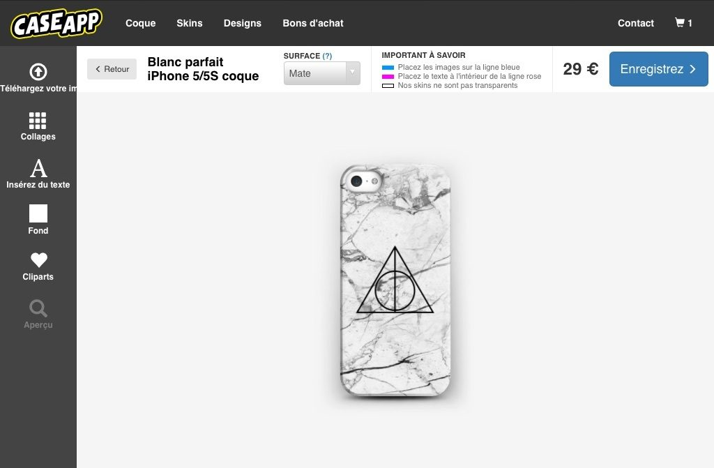 coque-personnalisee-caseapp-marbre-iphone-5s-blog-annesophie-papote-7-3