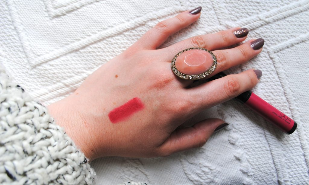 infaillible-matte-max-loreal-rouge-a-levres-blog-annesophie-papote-1