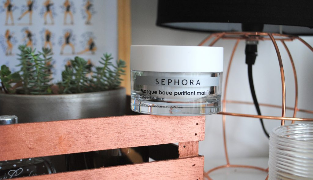 masque-boue-purifiant-sephora-skincare-soin-blog-annesophie-papote-2