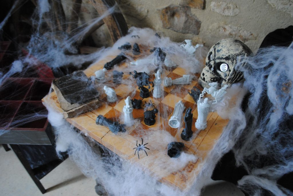 halloween-deco-maison-blog-annesophie-papote-1