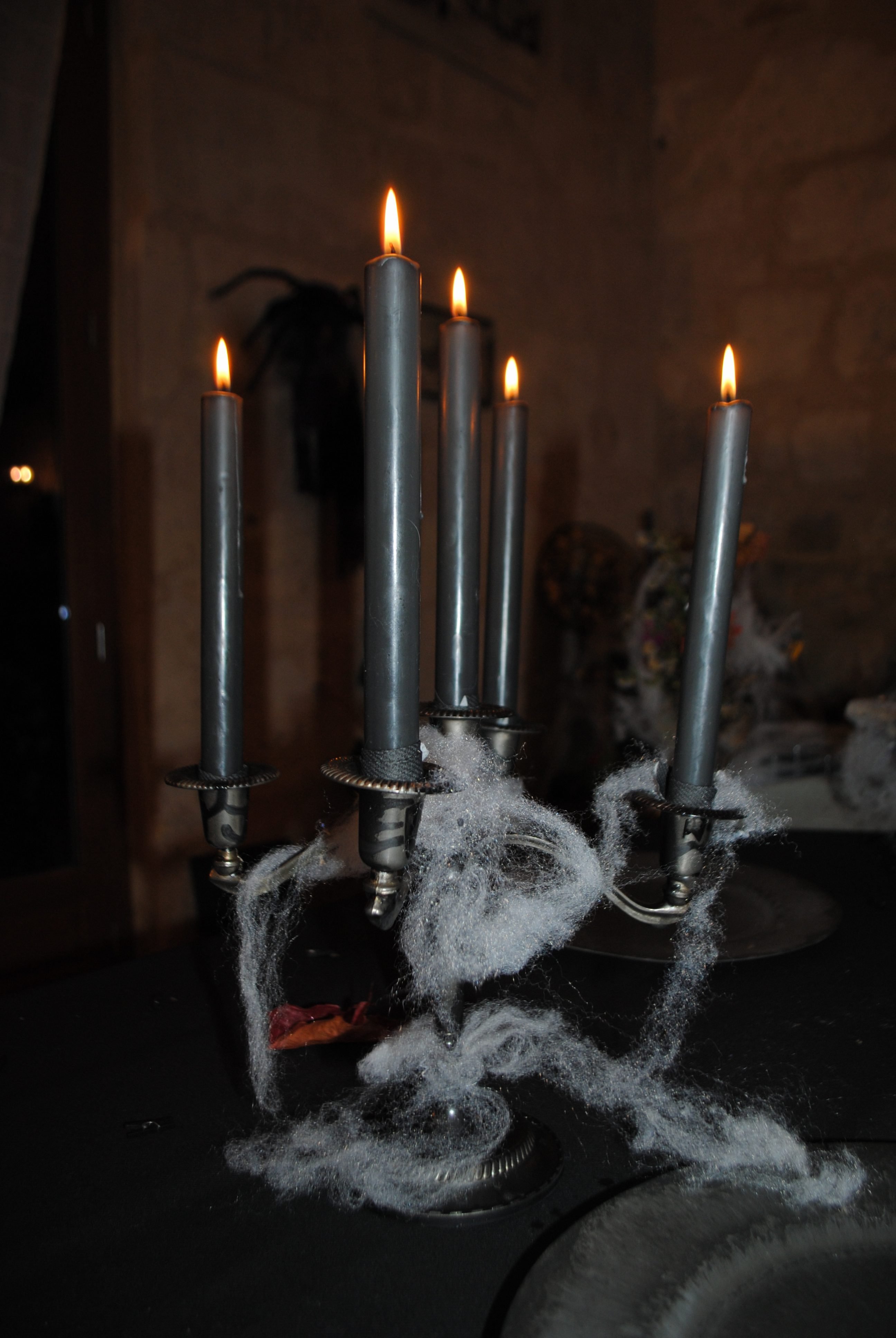 halloween-deco-maison-blog-annesophie-papote-17 - anne-sophie papote