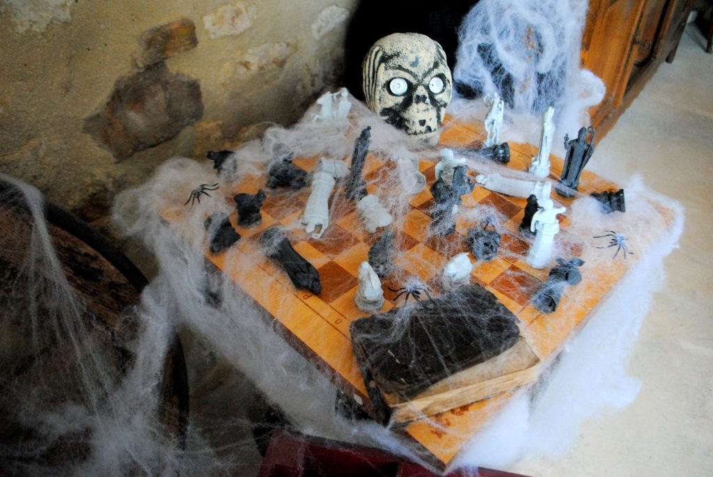 halloween-deco-maison-blog-annesophie-papote-2