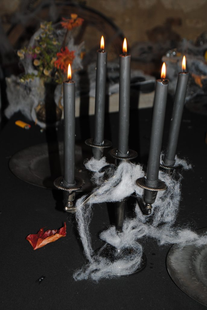 halloween-deco-maison-blog-annesophie-papote-27