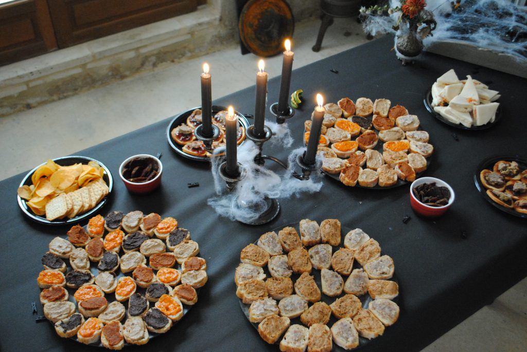 halloween-deco-maison-blog-annesophie-papote-29