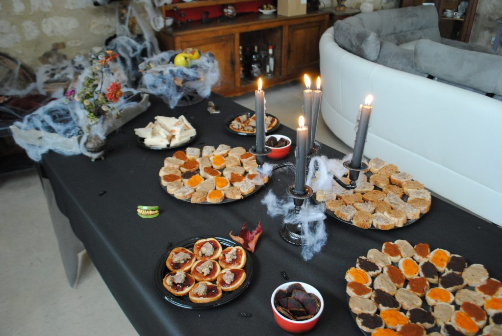 halloween-deco-maison-blog-annesophie-papote-34