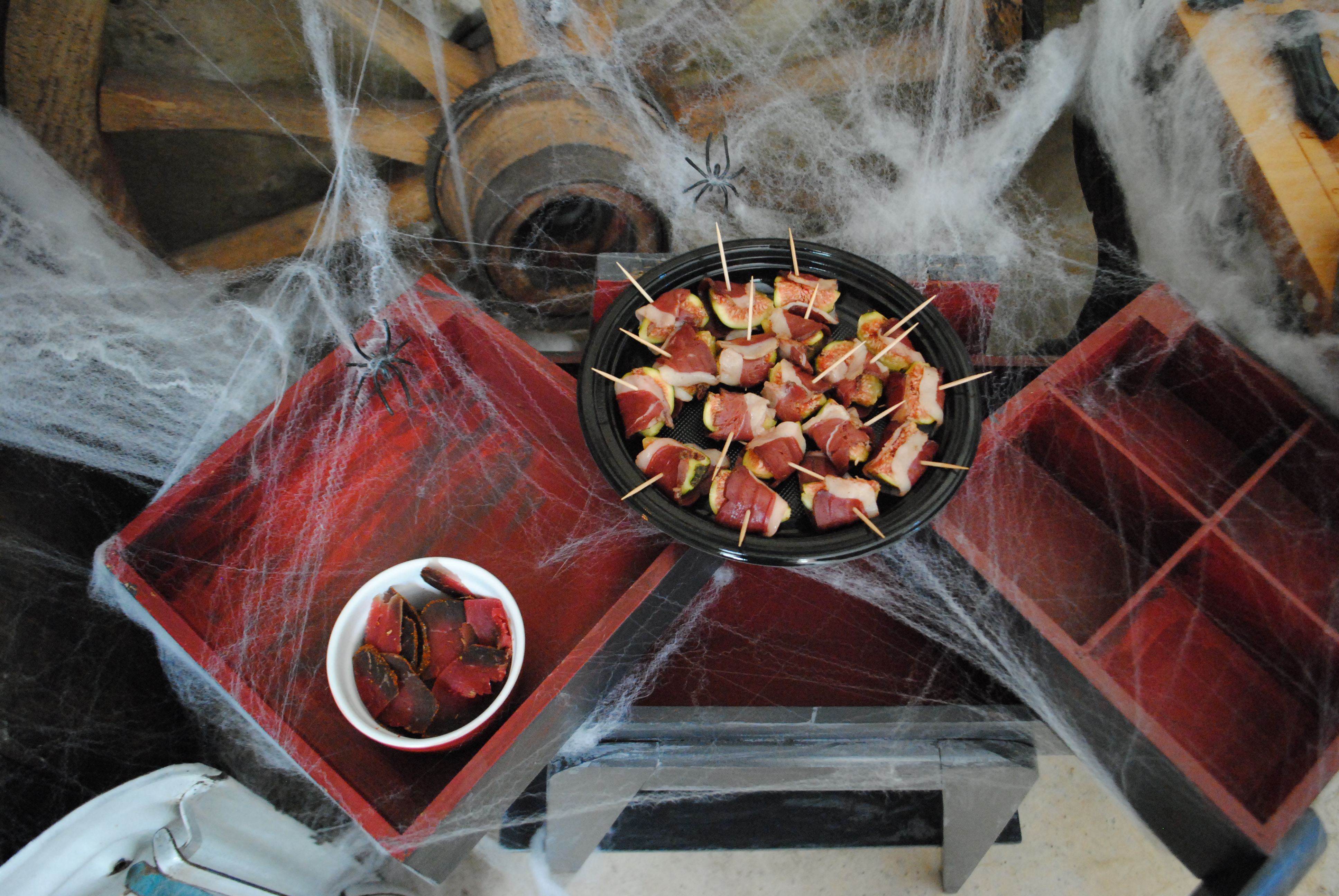halloween-deco-maison-blog-annesophie-papote-37
