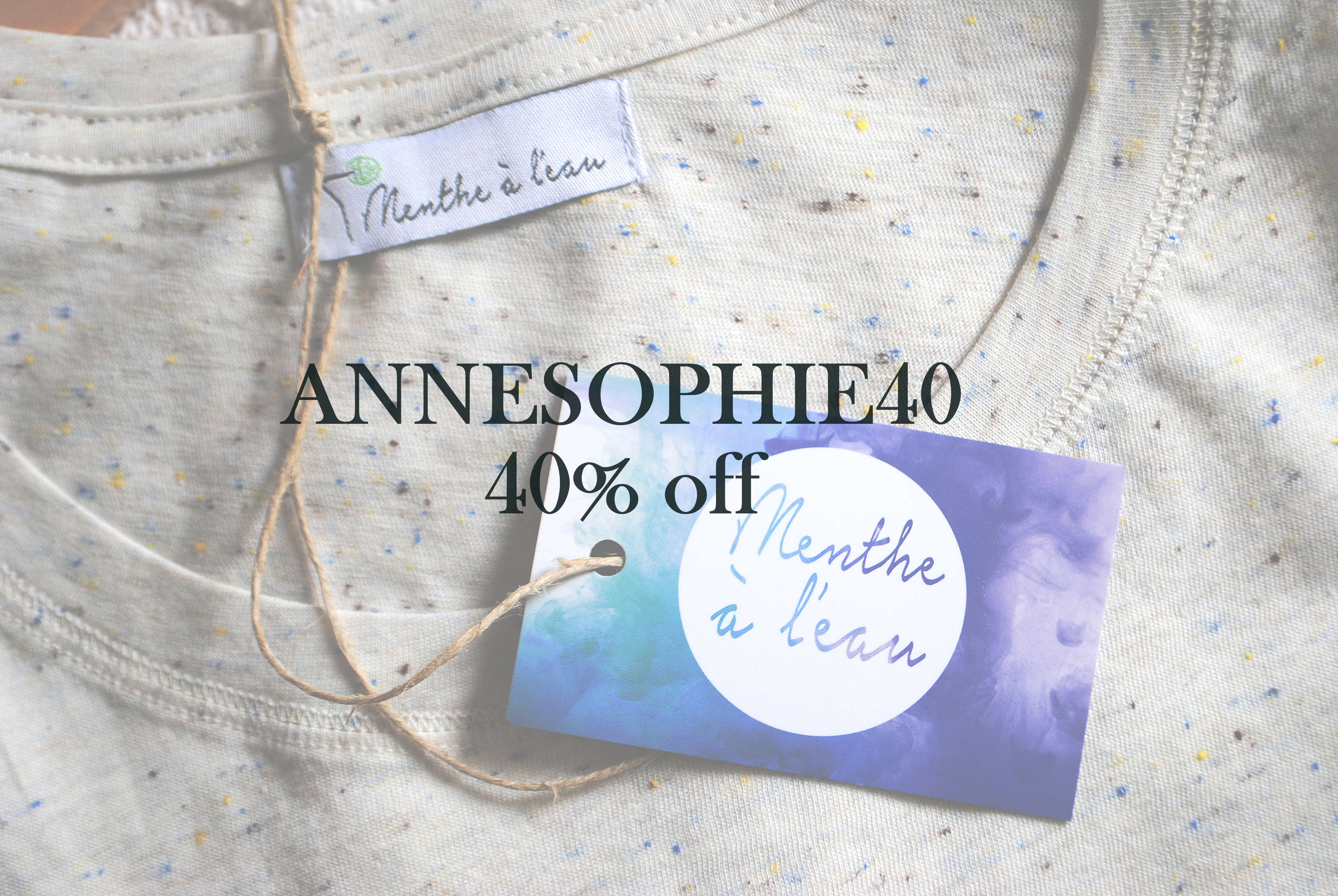 menthe-a-leau-tshirt-mode-annesophie-papote-3-code-psd
