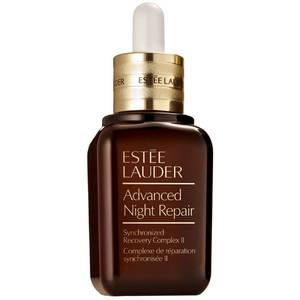 sérum estée lauder sephora advanced night repair skincare annesophie papote